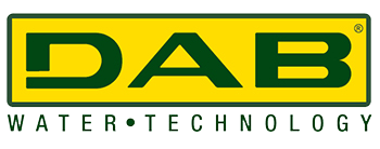 Dab-pump-logo