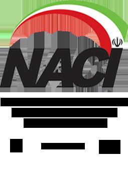NACI-Logo